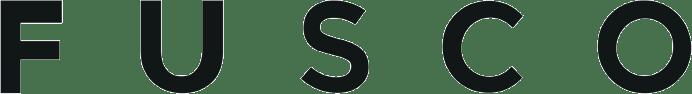 Fusco | Logo